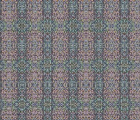 Pattern30_shop_preview