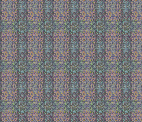 pattern30 fabric by linsart on Spoonflower - custom fabric