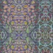Pattern30_shop_thumb