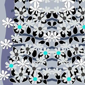 SOOBLOO_LEAFY_TREE-01