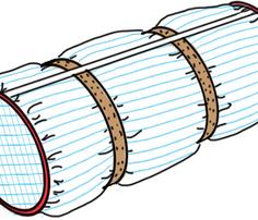 Rrpencil-casev1-2_comment_334129_thumb
