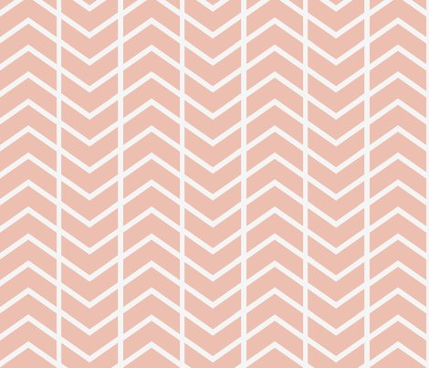 Rrrrrchevron_stripe_shop_preview
