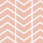 Rrrrrchevron_stripe_shop_thumb