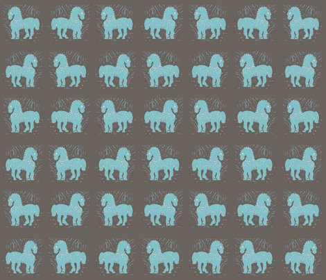 Rrrall_the_pretty_little_horses-1_flat_shop_preview