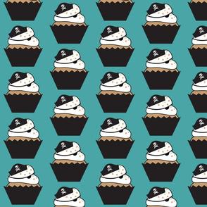 Spoonflower-cupcake
