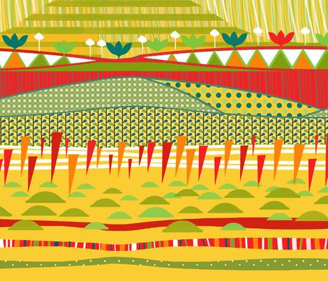 Dinos Kindergarden /  In Pastell