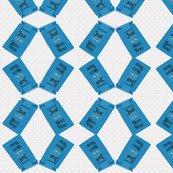 Rjomr_pattern_4c_shop_thumb
