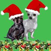 Rr2330893_chihuahua_christmas_one_shop_thumb