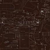 Airplane_plans_brown_shop_thumb