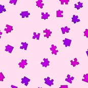Rpuzzlepiecespurple_shop_thumb
