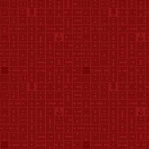 IChing_red2