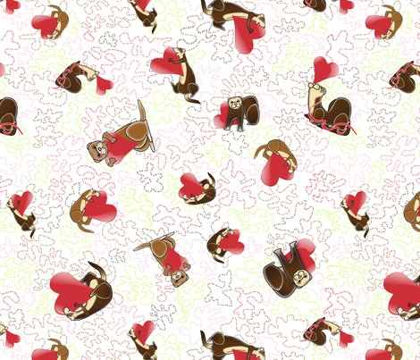 Ferret_love_waundering_path_background-01_shop_preview