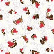 Ferret_love_waundering_path_background-01_shop_thumb