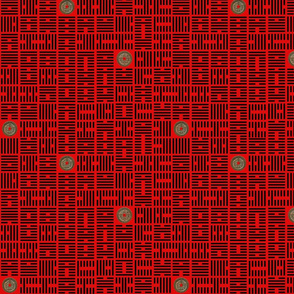 IChing_red