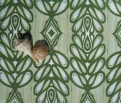 Rpaisley_wheat__green__comment_343454_thumb