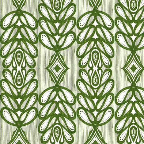 Rpaisley_wheat__green__shop_preview