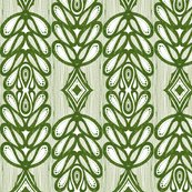 Rpaisley_wheat__green__shop_thumb