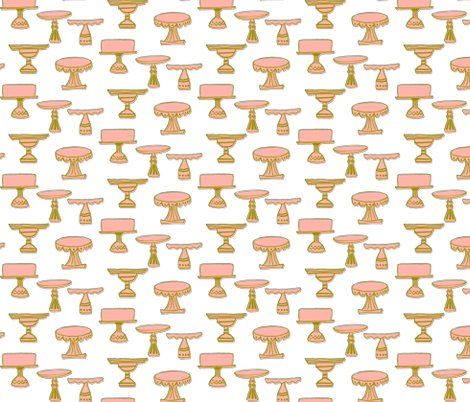 Rgreen_on_pink_cake_spoonflower_positive_shop_preview