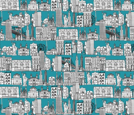 Rnew_york_blue_st_sf_shop_preview