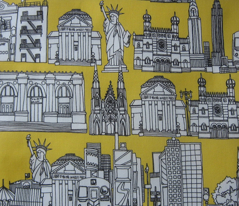 Rrrnew_york_yellow_st_sf_comment_346604_preview