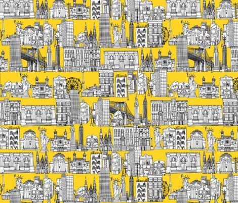 Rrrnew_york_yellow_st_sf_shop_preview