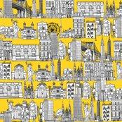 Rrrnew_york_yellow_st_sf_shop_thumb