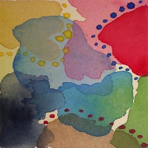 Abstract_Mini__13