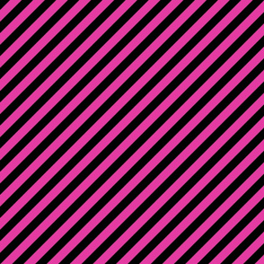 Monster High - Draculaura (2), background