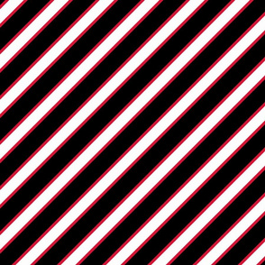 Monster High - Ghoulia (1), profile background