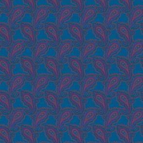 905046-BLUE-mp_plaid-pais