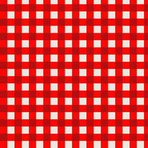ekko_gingham_red