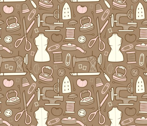 Sewing-brown.ai_shop_preview