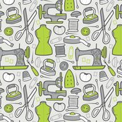 Sewing-green.ai_shop_thumb