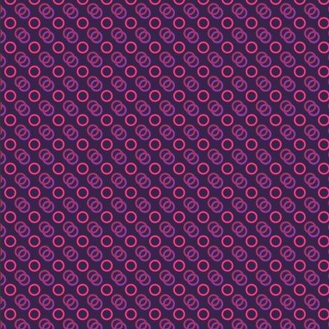 Rrgeometric_print_3.ai_shop_preview
