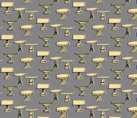 Rblack_cream_and_charcoal_spoonflower_positive_copy_shop_preview