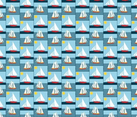 We_are_sailing_shop_preview
