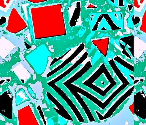 Rrrrrfabric_print_ed_ed_ed_shop_preview