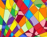 Rrcircled_squares_ed_thumb