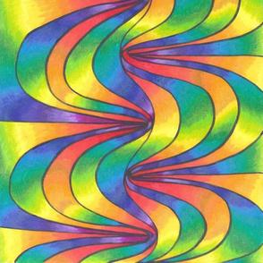 Spectrawave