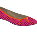 Rrrpink_orange_purple_circles._comment_347076_thumb