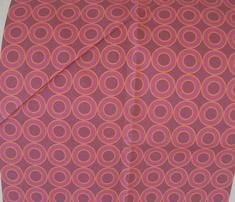 Rrrpink_orange_purple_circles._comment_360260_thumb
