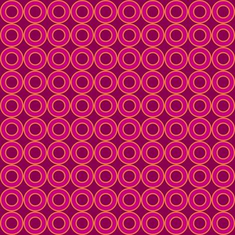 Rrrpink_orange_purple_circles._shop_preview