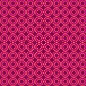 Rrrpink_orange_purple_circles._shop_thumb