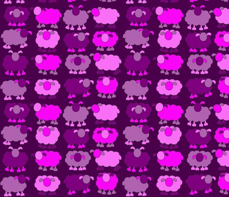 1sheeppink2_shop_preview
