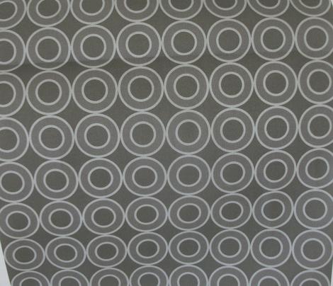 Grey Circle Link Mod
