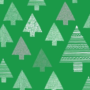Christmas_trees_green_grey_white