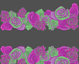 Rrrose_1_repeated_color_3_thumb