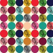 Rrfloral_palettecircles_shop_thumb