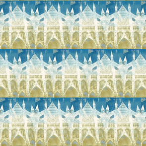 Solar Westminster