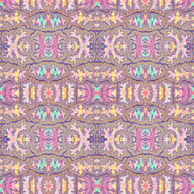 pattern32